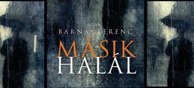 Masik_halal_2