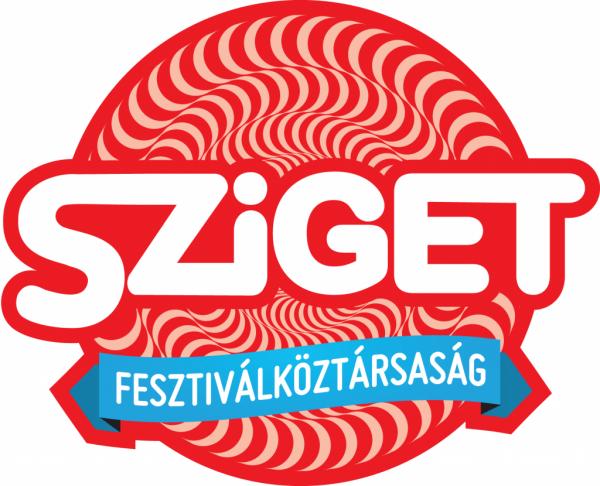 58606140228061312_sziget_2013_logo_2