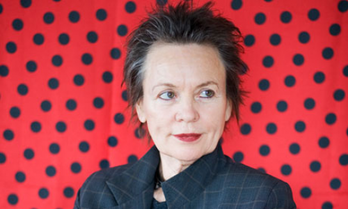 Laurie-Anderson-010