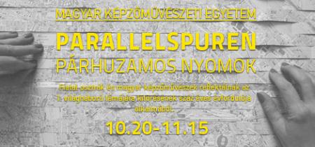 parhuzamos_nyomok201403_1