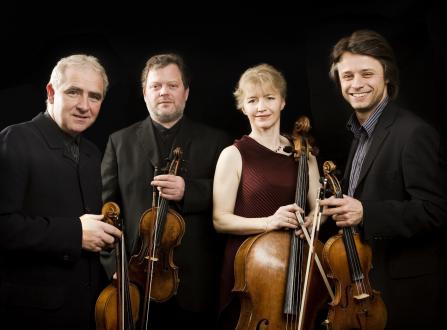 brodsky-quartet-original-60516