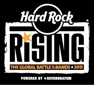 hardrockrising
