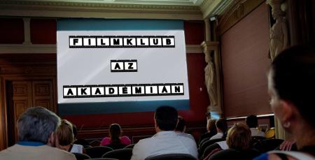 Filmklub_az_Akademian-facebook2