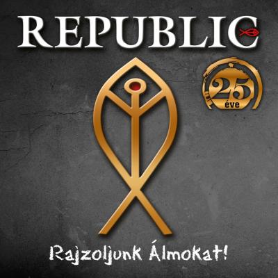 Republic_Rajzoljunk_Almokat_borito_jpg1