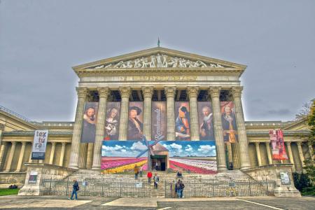 Szepmuveszeti_Muzeum