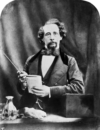 charles_dickens_photograph