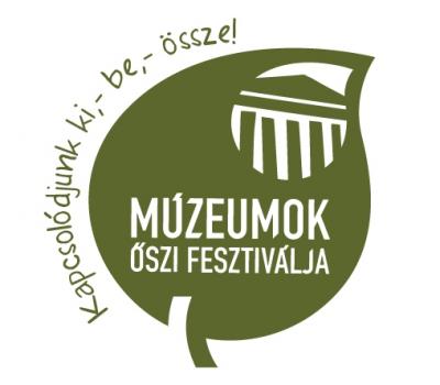 mOf-2015-1