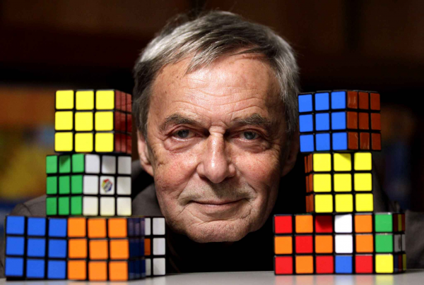 erno-rubik-the-inventor-of-d8a5-diaporama
