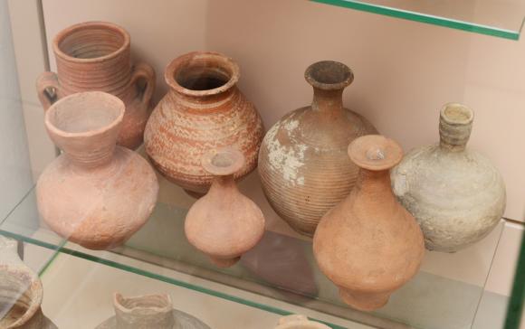 muzeum-tamogatas-hoppal-peter7-1024x644