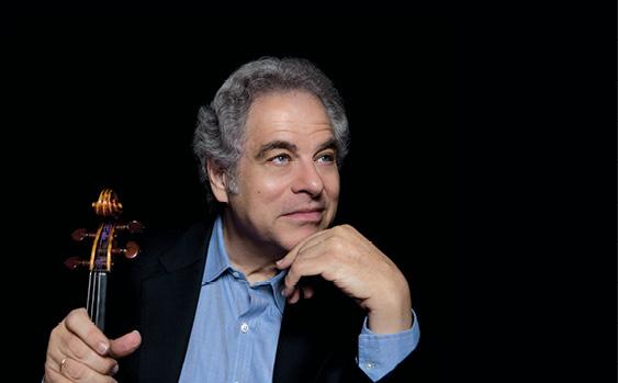 Itzhak-Perlman-1