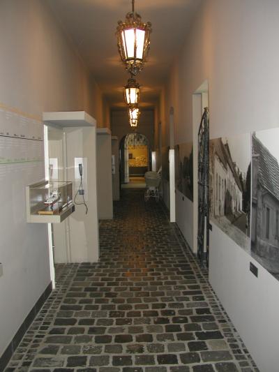 Obudai_Muzeum1