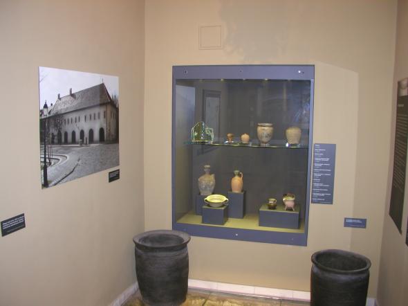 Obudai_Muzeum2