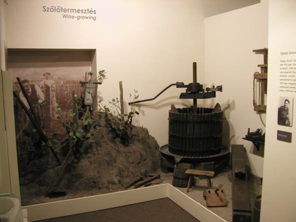 Obudai_Muzeum3