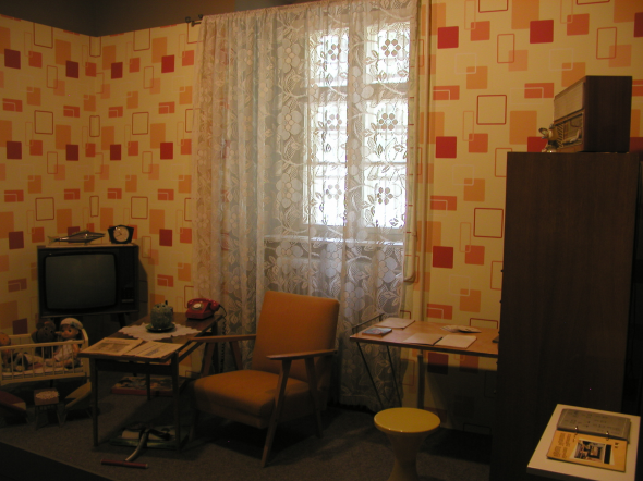 Obudai_Muzeum4