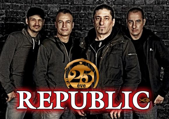 republic03