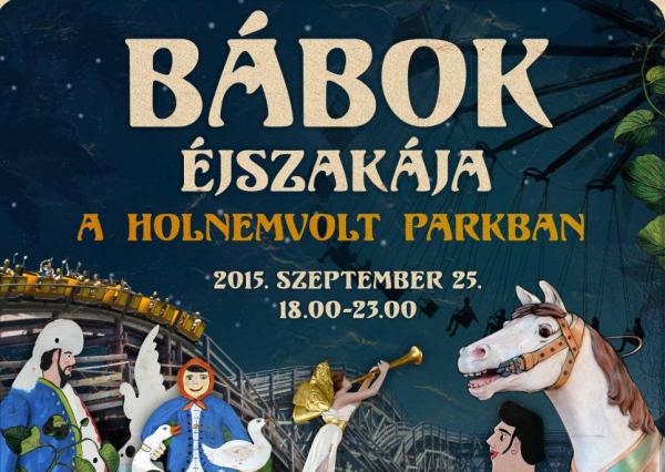 babok_ejszakaja