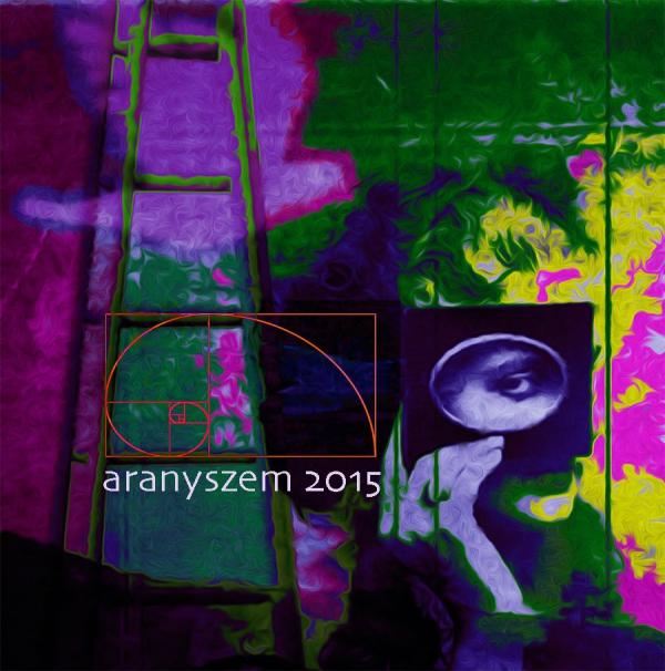 Aranyszem_2015
