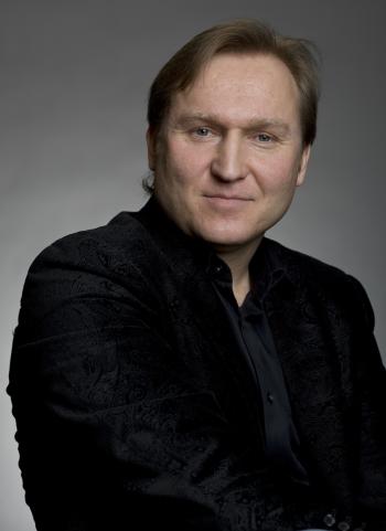 dunaev_andrej