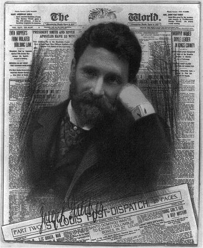 Pulitzer_Jozsef