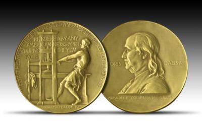 Pulitzer-prize_0