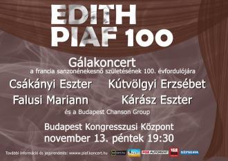 edith-piaf-100-original-69836