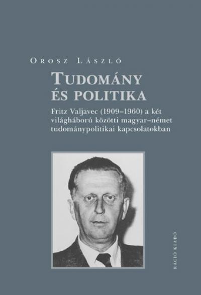 197_oroszlaszlo_tudomanyespolitika