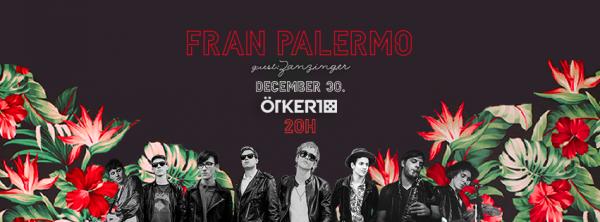Fran_Palermo__Otkert