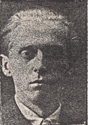 Fritz Valjavec (1934)