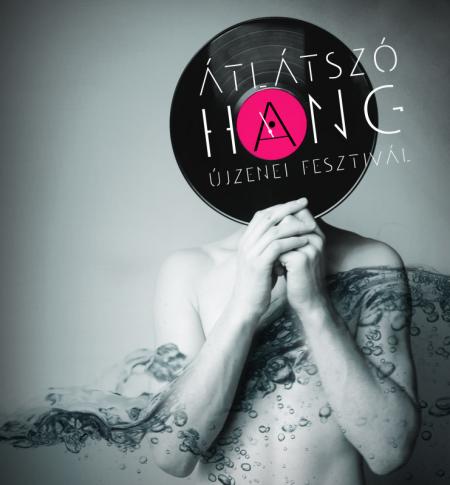 atlatszo_hang_kep_webre