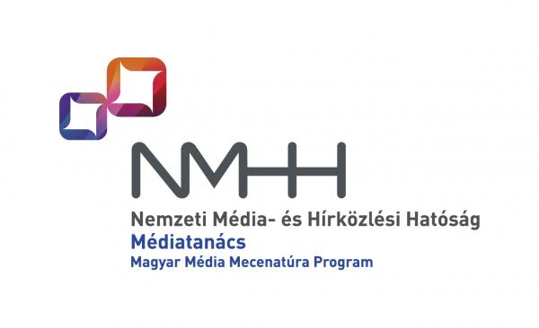 nmhh_logo_HUN_mediatanacs_mecenatura_1-rgb
