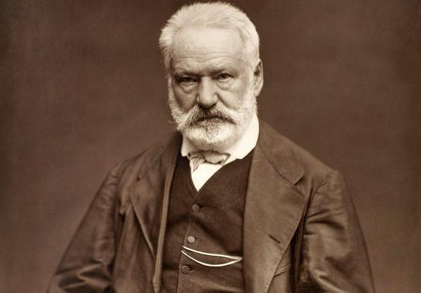 Victor_Hugo_by_Etienne_Carjat_1876_-_full