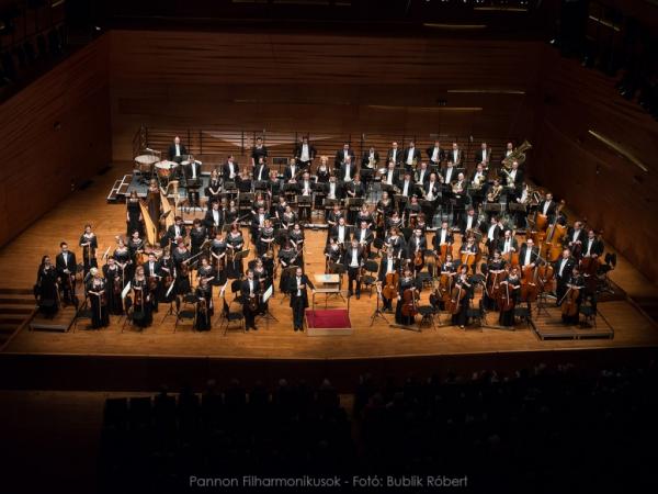 Pannon_Filharmonikusok_karmester_Boganyi_Tibor