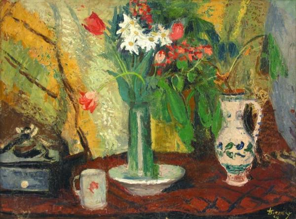 5497e5fd6324f-breznay-jozsef-tavaszi-viragok-1958