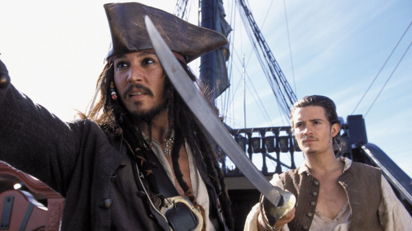 DI-Pirates-of-the-Caribbean-The-Curse-Of-The-Black-Pearl-2