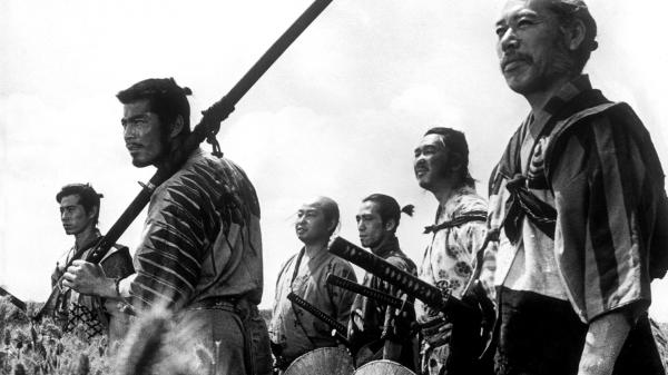 seven-samurai-infispace.net