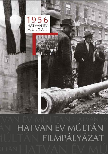 161028-Hatvan_ev_multan