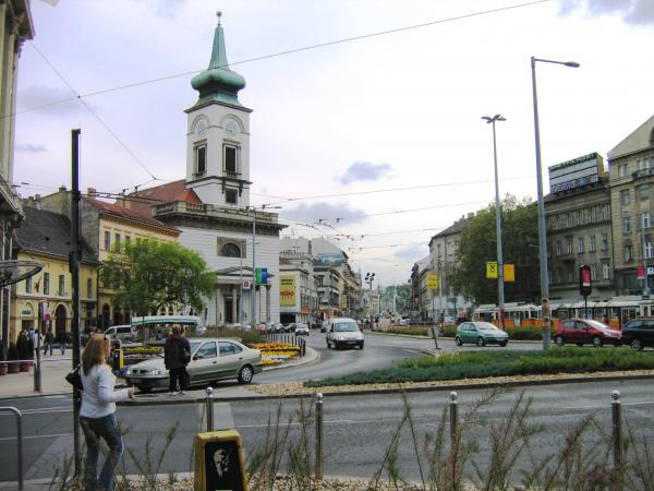 Kalvin_ter_Budapest_2005