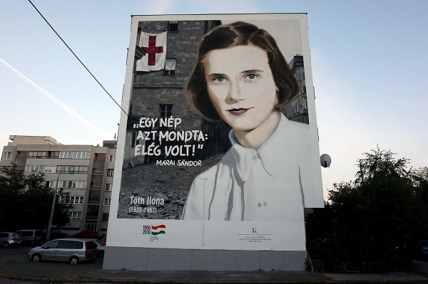Toth_Ilona_-_Tekla_utca_-_Veres_Peter_utca_sarok