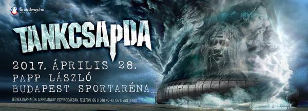 tankcsapda_arena