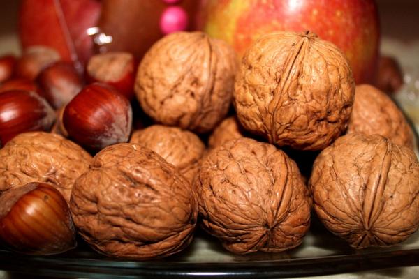 walnuts-558488_960_720