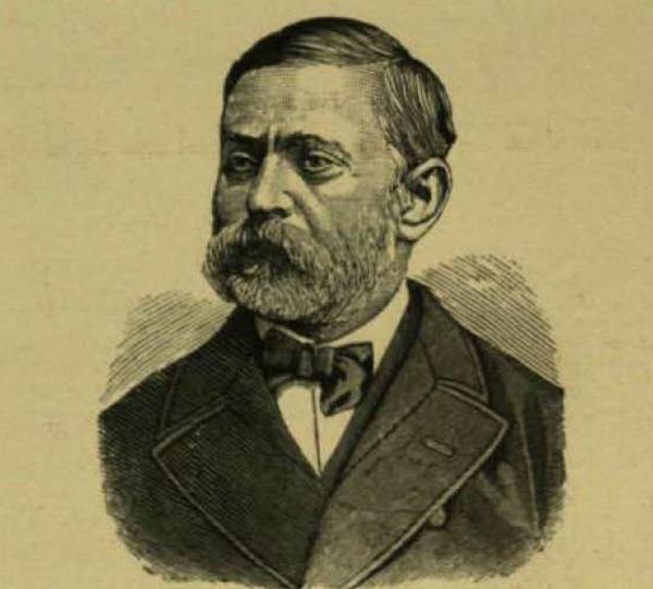 1895_Oldal_053_b_nagykep