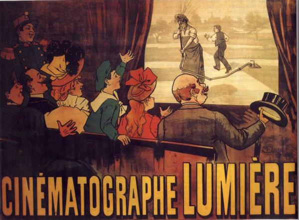 Cinematographe_Lumire