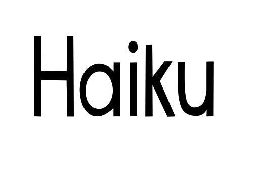 haiku-500x350-500x350