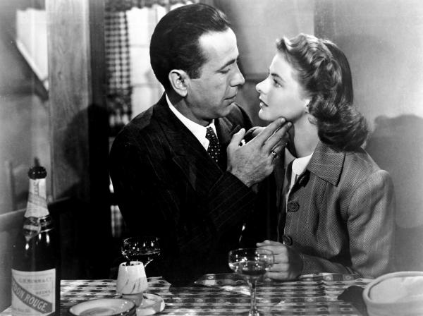 Annex_-_Bogart_Humphrey_Casablanca_NRFPT_05