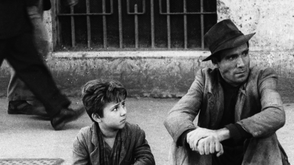 bicycle-thieves-4a