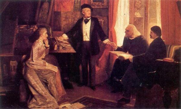 Cosima_Liszt_es_Richard_Wagner