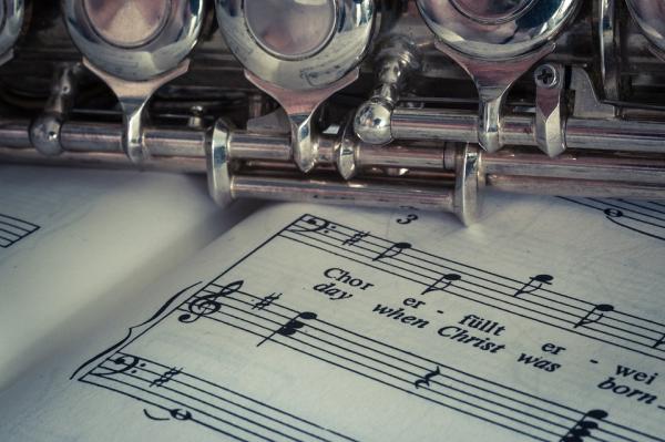 flute-1291423_960_720
