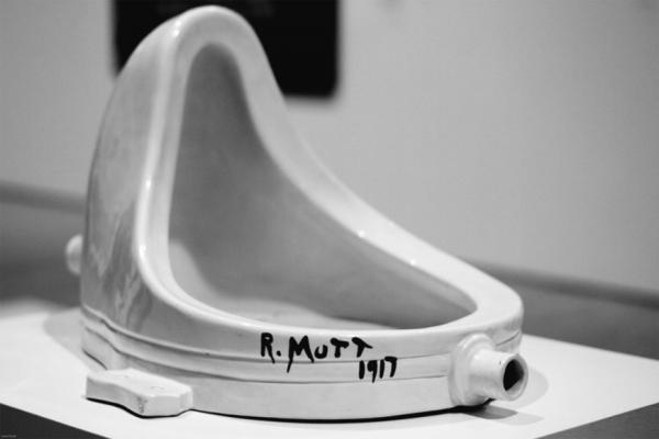 orinatoio-Marcel-Duchamp-jpg