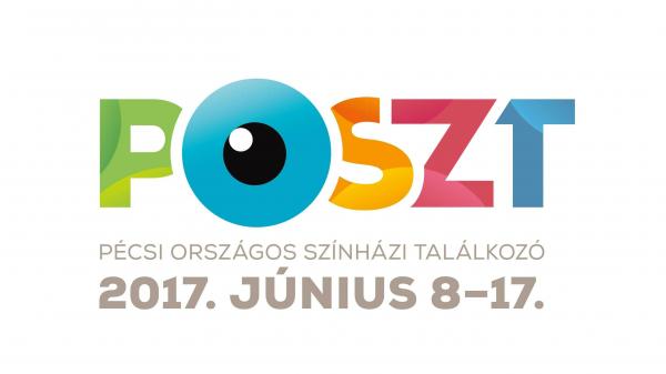 Poszt2017_logo_datummal
