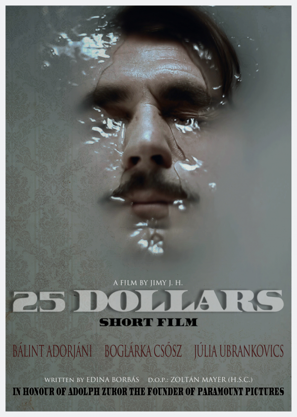 25_dollars